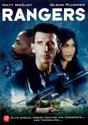 Speelfilm - Rangers