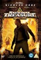 National Treasure (Import)
