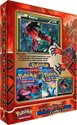 Afbeelding van het spelletje Pokemon XY Legendary Box Yveltal Red