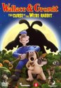 Wallace & Gromit -  The Movie