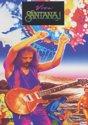 Viva Santana! (DVD)