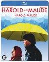 HAROLD & MAUDE (D/F) [BD]