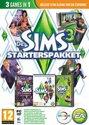 De Sims 3 - Starterspakket - PC/MAC