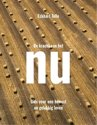 Nederlandstalige Body & Mind - Ebook