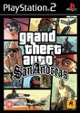 Tweedehands Videogames - PlayStation 2