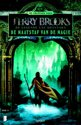 Shannara - De maatstaf van de magie
