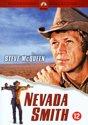 Nevada Smith (D/F)
