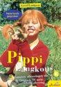 Pippi Langkous - Tv Serie 4