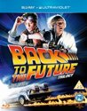 Back To The Future-Trilogy-