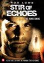 Stir Of Echoes 2  (Fr)