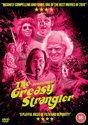 The Greasy Strangler (Import)