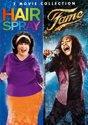 Fame / Hairspray