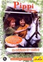 Pippi Langkous - Tv Serie 2
