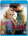 Safe Haven (Import)