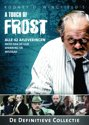 A Touch Of Frost - De Complete Collectie