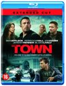 The Town (Blu-ray)