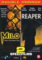 Milo/Reaper