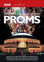 Ntsc Last Night Of The Proms 2000