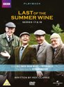Last Of The Summer Wine 17 & 18