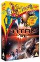 Titan A.E./ Robots (Import)