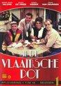 In De Vlaamsche Pot - Seizoen 1 Deel 1