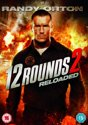 12 Rounds 2 - Reloaded (Import)