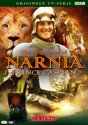 Chronicles Of Narnia - Prince Caspian (BBC tv-serie)