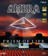 Ambra - Prism Of Life