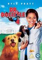 Dr Dolittle 4: Tale To The Chief