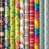 Verpakkingsmaterialen - Cadeaupapier