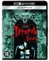Bram Stoker's Dracula (4K Ultra HD Blu-ray)