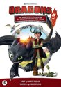 Hoe Tem Je Een Draak: Korte Films (How To Train Your Dragon)