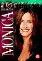 Friends - Best of Monica