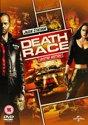 Death Race 1