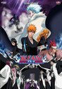 Bleach - The Diamonddust Rebeliion