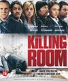 Bd Killing Room The Nl
