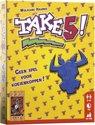 Afbeelding van het spelletje Take 5!