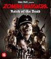 Zombie Massacre 2 (Blu-Ray)