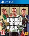 Games voor de Xbox One