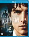 The Firm (Blu-ray)