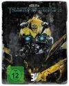 Transformers - Dark Of The Moon (2011) (Blu-ray im Steelbook)