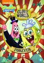 Spongebob Squarepants:Glo