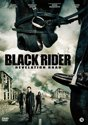 Movie - Black Rider: Revelation..