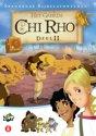 Chi Rho - Het Geheim (Deel 11)