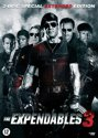 The Expendables 3 (2-disc Special Edition)