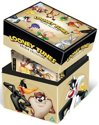 Looney Tunes - The Complete Golden Collection (Import)