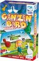 Afbeelding van het spelletje Clown Ganzenbord