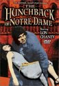 The Hunchback of the Notre Dame (Lon Chaney)(Import)