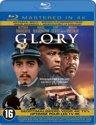 Glory (Blu-ray - Mastered in 4K)