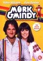 Mork & Mindy seizoen 3